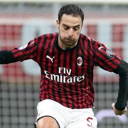 L'ex Bonaventura si svincolerà dal Milan I pro e i contro di un eventuale ritorno
