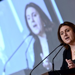 Nuovo decreto per aprile allo studio: bonus da 800 euro e reddito di emergenza