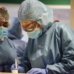 Oms: Covid 10 volte più letale dell'influenza «Misure restrittive da revocare lentamente»