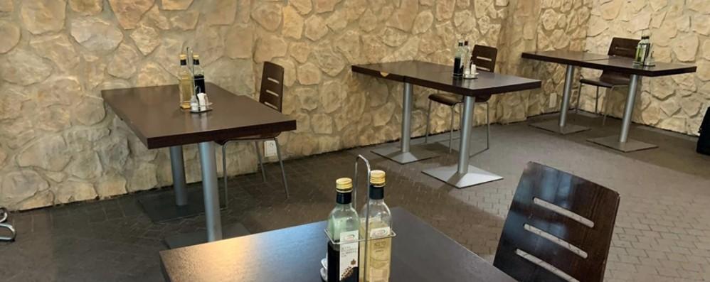 Bar e ristoranti, le regole. «Eccessive» «Così 5 persone occupano mezzo locale»