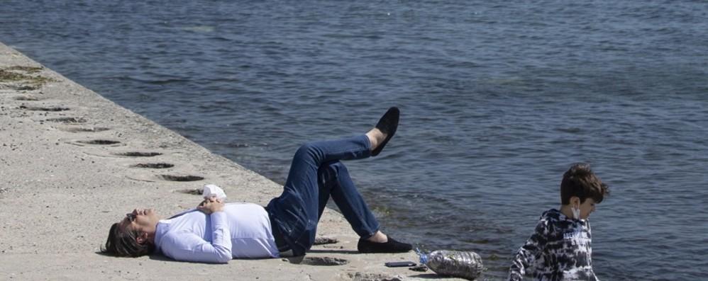 Bonus vacanza per famiglie e single Turismo in Italia: ecco chi ne ha diritto