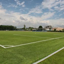 Calcio, serie A: campionato dal 13 giugno Ora però serve l'ok del governo