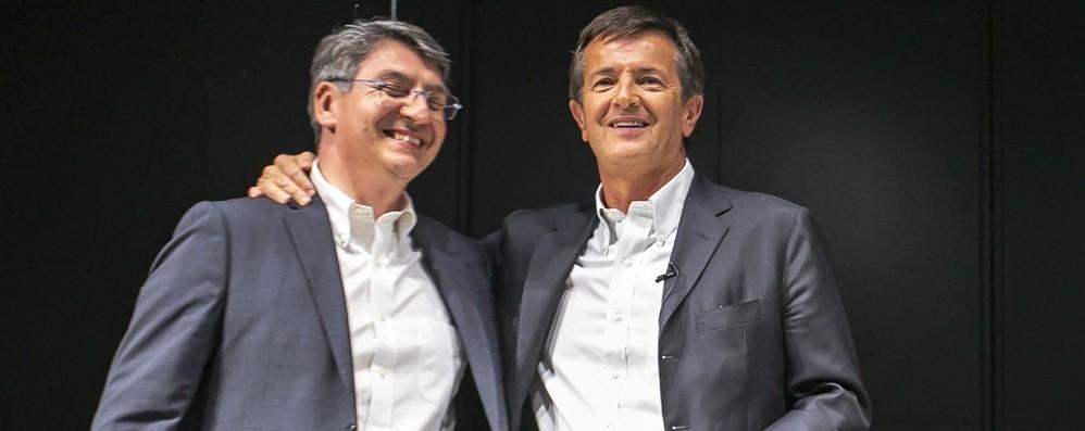 Capitale italiana della Cultura 2023 Bergamo e Brescia si candidano insieme