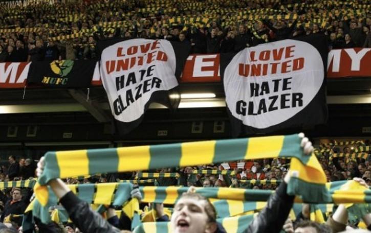 Mille città del calcio: Greater Manchester. Dalla coscritta dell'Atalanta a una storia unica: United, figlio della ribellione