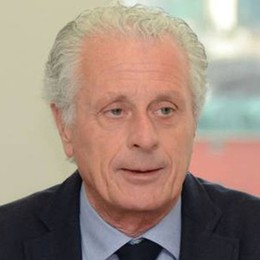 Procura, in arrivo Chiappani «Il più idoneo per Bergamo»
