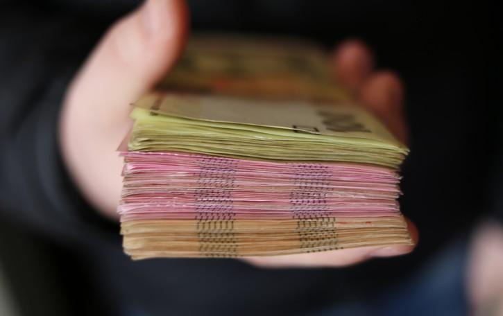 Quanto costano i procuratori alla Serie A? In 5 anni, una follia: 775 milioni. L'Atalanta limita i danni: tutte le cifre in 2 grafiche