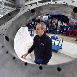 Regione, bando da 70 milioni di euro «Per aiutare le imprese a ripartire»