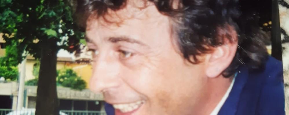 Siro, bloccato in India dal 12 marzo  Arriva il visto, vicino il ritorno a Casnigo