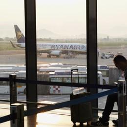 Adiconsum sui viaggi e le vacanze: «Diritto di scelta tra rimborso o voucher»