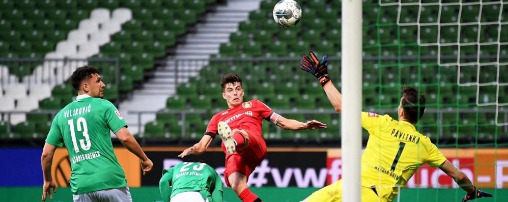 Il campionato di Serie A resta in stand by Difficile che si giochi prima del 20 giugno