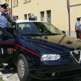 Morta di overdose nel Cremasco Due pusher arrestati, uno ad Antegnate