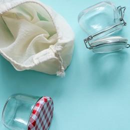 #ZeroWaste per tutti: sei consigli pratici per ridurre (quasi) a zero i propri rifiuti domestici