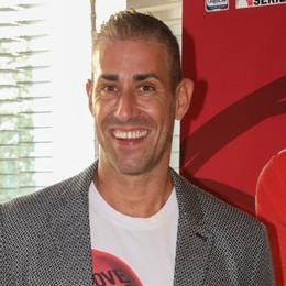Nuovi vertici Lega Pallavolo serie A Angelo Agnelli eletto vicepresidente