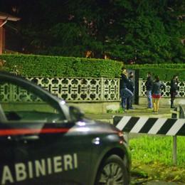 Tragedia familiare a Bonate Sopra 39enne uccide la madre a coltellate