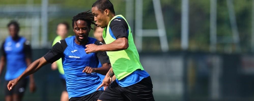 Calcio, si giocherà fino a 20 agosto Il 28 si decide la ripresa dei campionati