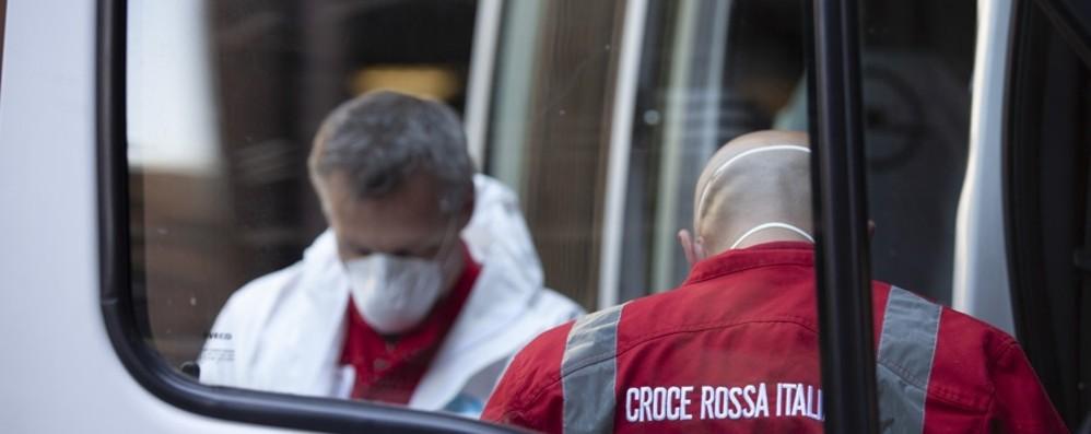 Inps: tra marzo e aprile 47 mila morti in più Bergamo, incremento  decessi del  200%