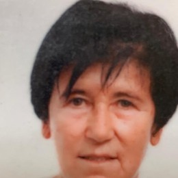 Madre uccisa, raptus senza un perché «Mai una lite, parlava sempre bene di lui»