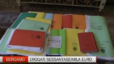 Fondi per le piccole imprese: 400 domande in 4 giorni a Bergamo