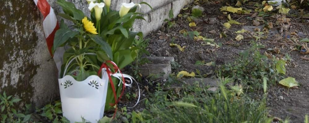 La tragedia di Karim, Boltiere in lutto «Istituita una raccolta fondi per i fratelli»
