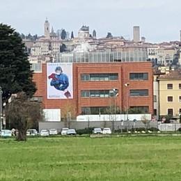 Gavazzeni e Castelli,  nuova organizzazione Cosa sapere per visite, esami e ritiro referti