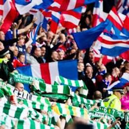Le città del calcio: Glasgow, dove le partite non sono normali. E i derby... finiscono con la conta dei feriti (e non solo)
