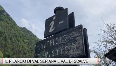 Promoserio, il rilancio di Val Seriana e Val di Scalve