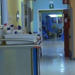 Sanità privata: sciopero confermato il 18/6 La Cisl: «In attesa di un contratto da anni»