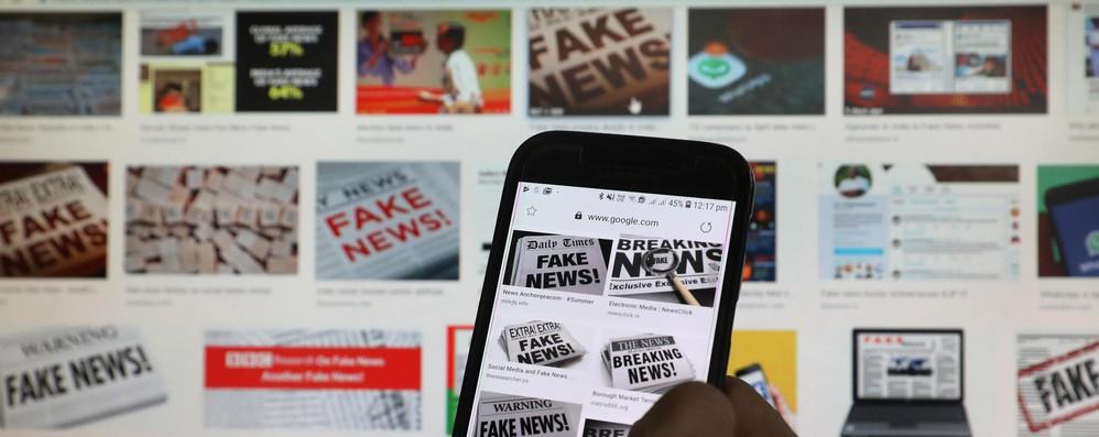 Editoria: ministri Ue, supportare settore contro fake news