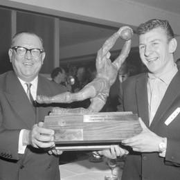 Chi ricorda la Coppa Rappan? È l'antenata dell'Intertoto. 54 anni fa l'esordio dell'Atalanta: il racconto