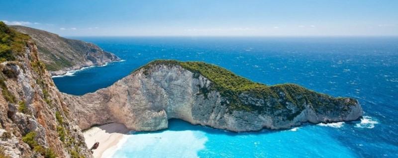 Dalla Grecia alla Spagna fino in Croazia Le regole per viaggiare all'estero