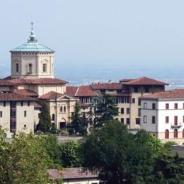 Diocesi, designati tre nuovi parroci  A Urgnano, Casnigo e Monte Marenzo