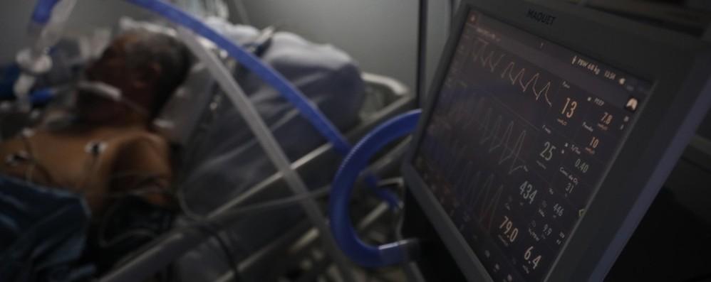 Idrossiclorochina per trattamento covid  L'Aifa ne sospende l'utilizzo