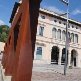 In Bergamasca 68 milioni di euro  Covid 19, accreditati i fondi del governo