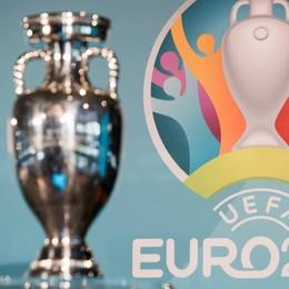 La bozza del calendario dalla ripartenza a Euro 2020/1: ecco come il calcio potrà giocare tutto (virus permettendo)