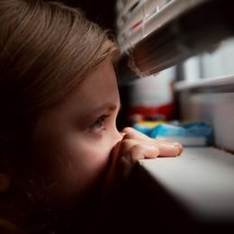 Mascherine, distanza e niente febbre Ecco la scuola del prossimo settembre