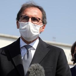 «Passaporto sanitario, è  contro la Costituzione» Boccia, le Regioni ripartono insieme