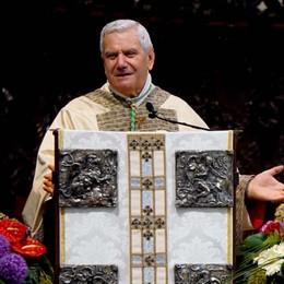 Pentecoste: la veglia - Segui la diretta C'è da riscoprire il bene della fratellanza