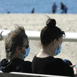 Stop alla quarantena per entrare in Italia Grecia, Croazia: i Paesi banditi per le ferie