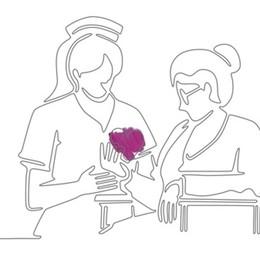 """""""Abitare la cura"""": dimesso anche l'ultimo paziente. Al Bes Hotel ha vinto la solidarietà"""