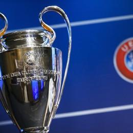 Atalanta e qualificazione Champions Gli scenari possibili oltre il covid
