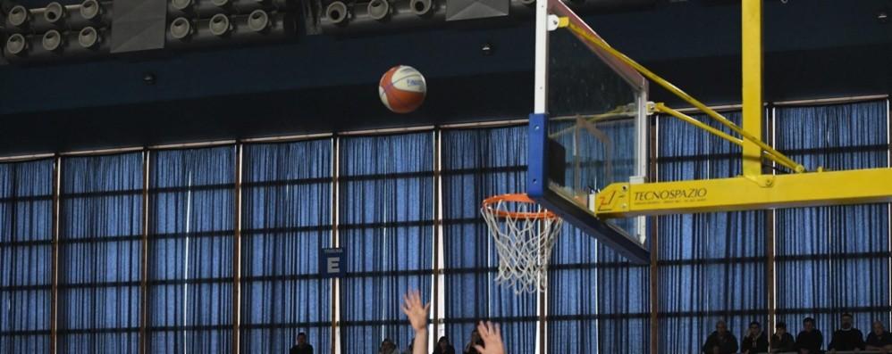 Basket, nè promozioni, nè retrocessioni A1 e A2, è arrivata la decisione ufficiale