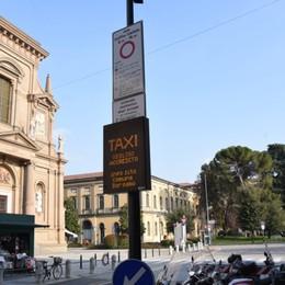 Bergamo, da lunedì ripartono le Ztl Non per volontari e consegne a domicilio