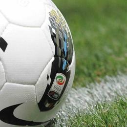Il ministro e il «calcio sicuro»: così è impossibile giocare. Ma se si comincia non c'è «piano B»: si può soltanto finire
