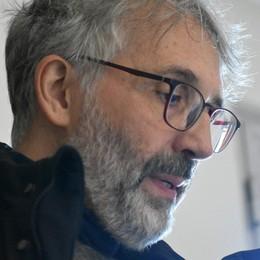 """La cultura in quarantena – Fabio Comana (Erbamil): """"il nostro lavoro merita rispetto e dignità come qualunque altro"""""""