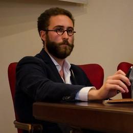 """La cultura in quarantena – Luca Loglio (Fondazione Ravasio): """"non mancare l'appuntamento con la Storia, ponendo al centro la Bellezza"""""""