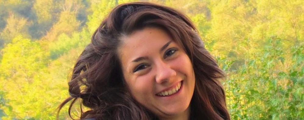 L'appello: «Aiutateci a curare Ilaria» Disabile a 26 anni. E la raccolta fondi vola