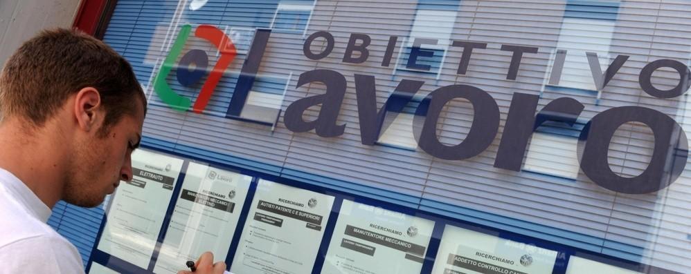 Mini servizio civile: chance per i giovani Sei mesi di lavoro in favore degli anziani