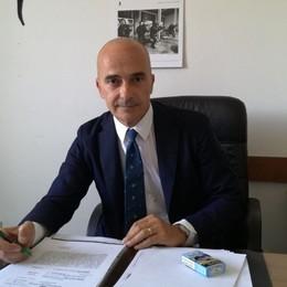 Polizia, Giobbi promosso questore Lascia Bergamo dopo tre anni di servizio