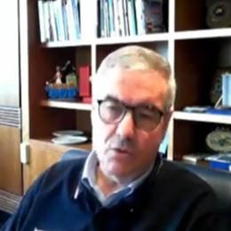 «Se il virus riparte inasprimento misure» Borrelli: tamponi carenti? Problema risolto