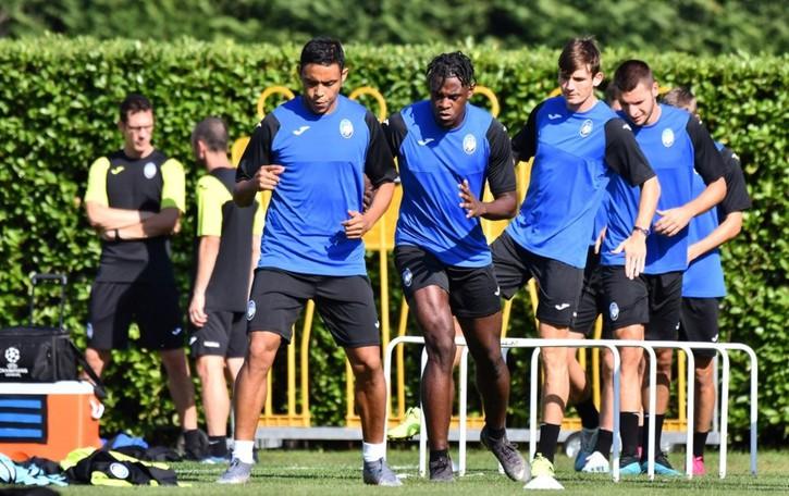 Si addensano nuvoloni sulla Serie A Molti club e giocatori dubbiosi sulla ripresa